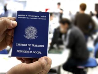 Insatisfação com a Geração de Emprego em Cosmópolis é a maior da RMC
