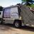 Coleta de Lixo é o melhor serviço público prestado em Piracicaba