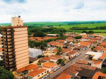 Em Iracemápolis, Qualidade de Vida é satisfatória aos moradores