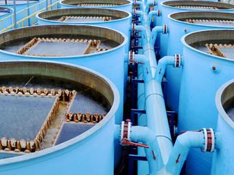 Abastecimento de Água é o melhor serviço avaliado em Hortolândia