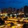 Aprovação da Iluminação Pública em Santo André tem forte evolução