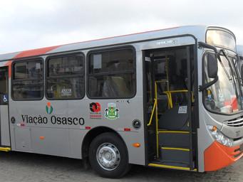 Serviço de Transporte Público divide opiniões em Osasco