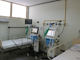Acima da média, Saúde Pública de Itapira alcança bons resultados na INDSAT
