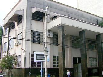 Câmara de Rio Claro tem 32% de reprovação