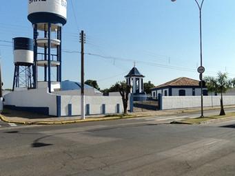 Abastecimento de Água tem Alto Grau de Satisfação em Capivari