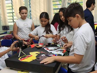 São José dos Campos tem a melhor Educação Pública entre as 10 maiores