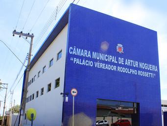 Câmara de Artur Nogueira tem 30% de aprovação