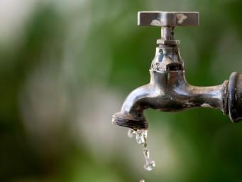 Serviços de água em Rio das Pedras têm Baixo Grau de Satisfação