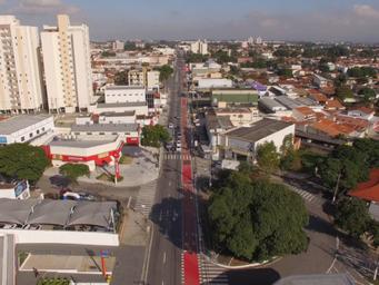 Nova Administração Pública de Taubaté começa 2021 com Alto Grau de Satisfação