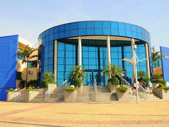 Administração Pública de Indaiatuba tem 71,5% de ótimo e bom