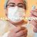 Paulínia conquista Alto Grau de Satisfação com Campanha de Vacinação contra a Covid-19