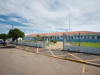 Saúde Pública tem Alto Grau de Satisfação em Iracemápolis
