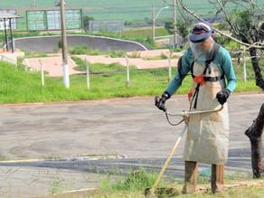 Cresce aprovação da Limpeza Pública em Cosmópolis