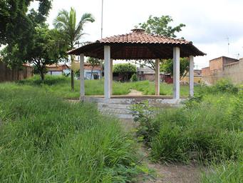 Limpeza Pública de Cosmópolis tem Baixo Grau de Satisfação
