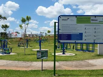 Piracicaba tem a 2ª melhor Limpeza Pública da região
