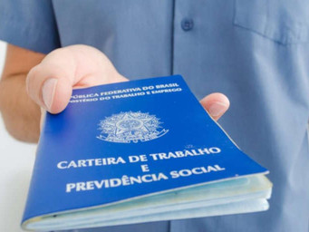 51% reprovam a Geração de Empregos em Cordeirópolis