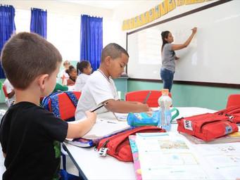 Educação recebe Baixo Grau de Satisfação em Mauá