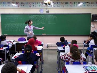 Educação de Araras está próxima do Alto Grau de Satisfação