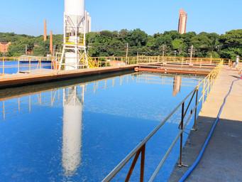 Abastecimento de Água em Piracicaba tem 59,6% de aprovação e 18,7% de rejeição