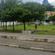 Limpeza Pública tem Alto Grau de Satisfação em Arujá e eleva média das CPPs