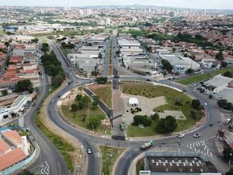 Limeira tem a 3ª melhor Limpeza Pública do Aglomerado Piracicaba
