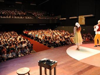 Cultura de Limeira tem 31% de ótimo e bom; ruim e péssimo somam 26%
