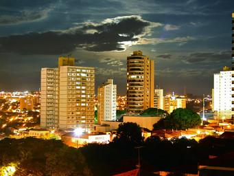 Iluminação Pública de Limeira é o 3º melhor serviço avaliado
