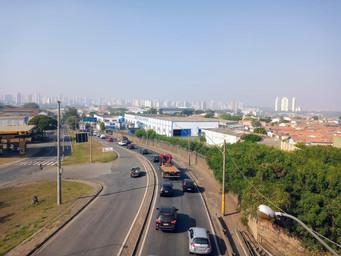 Cresce aprovação do Trânsito em Piracicaba; rejeição ainda é alta