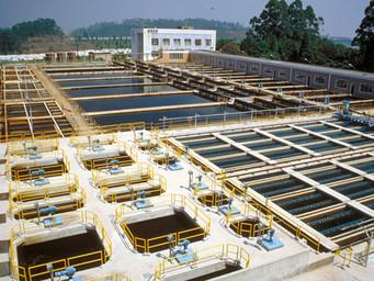 Abastecimento de Água de São Bernardo do Campo tem 78% de ótimo e bom