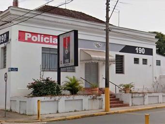Com 25% de ruim e péssimo, São Pedro tem Grau Médio de Satisfação em Segurança Pública