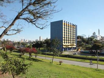 Administração Pública de São José dos Campos mantém Alto Grau de Satisfação