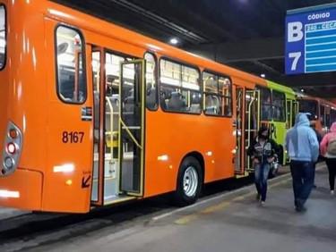 Aprovação do Transporte cresce em Piracicaba, mas rejeição é de 51,2%