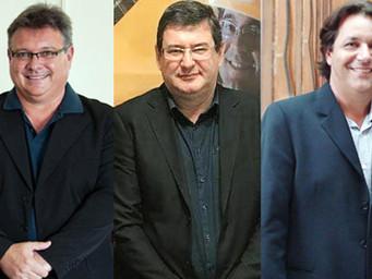 Moradores escolhem Zuza, Adinan e Rogério como os prefeitos mais próximos do povo do Aglomerado Pira