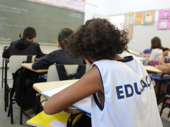 Educação Pública tem Alto Grau de Satisfação em Capivari