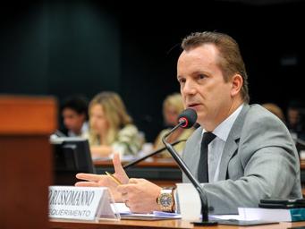 Celso Russomano (PRB) lidera a corrida eleitoral em São Paulo para 2020