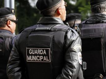 Guarda Municipal de Ribeirão Preto tem 20% de ótimo e bom; reprovação é de 37%