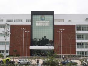 Barueri é a 1º a obter Excelência em Administração Pública