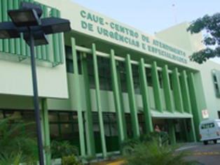 Capitã Lucimara assume Valinhos com a 4º pior Saúde da RMC