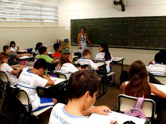 Ribeirão Preto tem Baixo Grau de Satisfação em Educação Pública