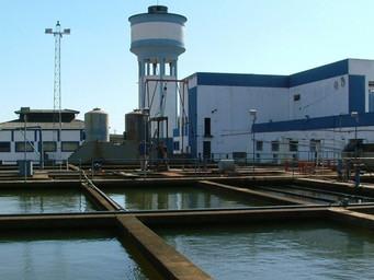 Abastecimento de Água de Rio Claro tem 47% de aprovação
