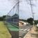 Limpeza Pública alcança 70,3% de ótimo e bom em Amparo