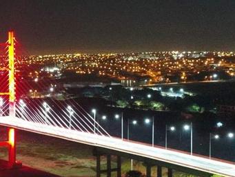 Iluminação Pública de Hortolândia alcança 82% de ótimo e bom