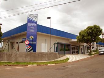 Saúde Pública de Jaguariúna tem 42% de aprovação e 23% de reprovação
