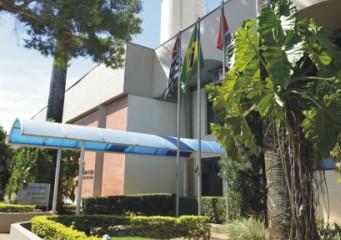 Indaiatuba mantém Alto Grau de Satisfação em Câmara Municipal