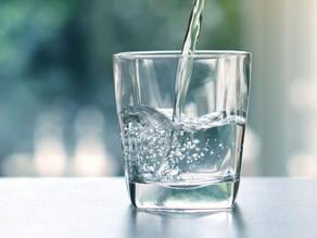 74,1% aprovam Qualidade da Água em Arujá