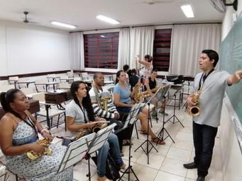 Qualidade de Vida evolui em Cosmópolis com nova Administração