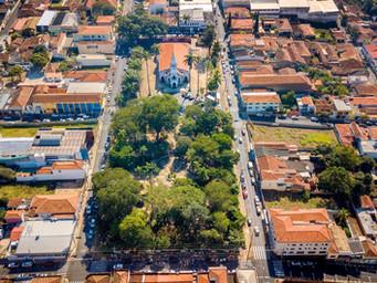 Administração de São Pedro fecha 2020 como a melhor do Aglomerado Piracicaba