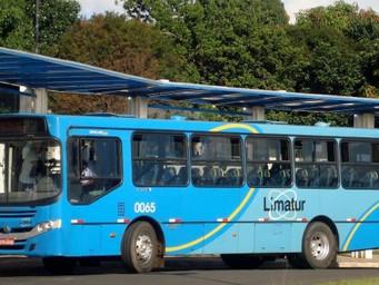 66% estão satisfeitos com o Transporte de Leme no 3º trimestre