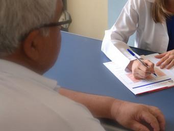 Capivari tem o pior índice de satisfação com a Saúde da região
