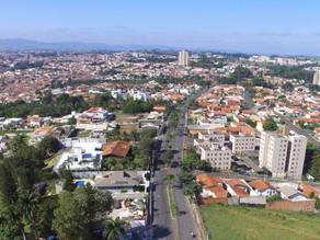 Administração Pública alcança Alto Grau de Satisfação em Itapira